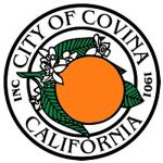 Covina, California Picture