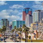 Long Beach, California Picture