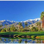 Rancho Mirage, California Picture