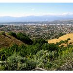 Rowland Heights, California Picture