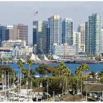 San Diego, California Picture