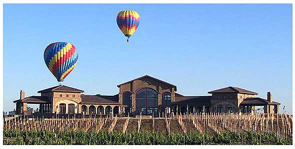 Temecula, California Picture